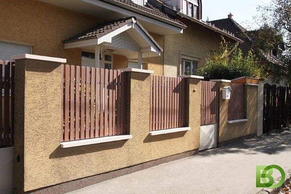 neuer Trend im Terrassenbau