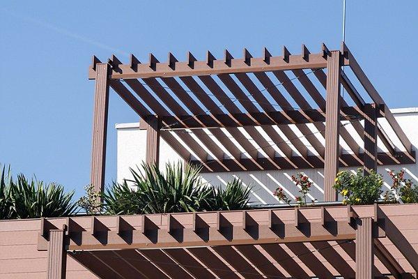 mehrstufige Terrasse (3)